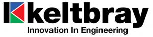 Keltbray is a leading UK civil engineering group