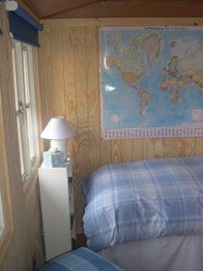 12ft x 8ft Traditional Garden Office 12JPG-min