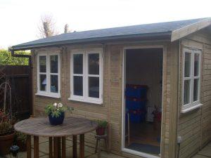 12ft x 8ft Traditional Garden Office 1JPG-min