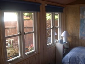 12ft x 8ft Traditional Garden Office 5JPG-min