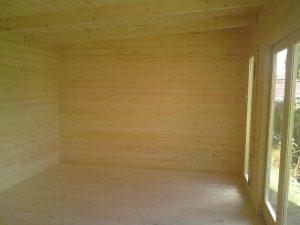 Barbados Log Cabin Build 3JPG-min