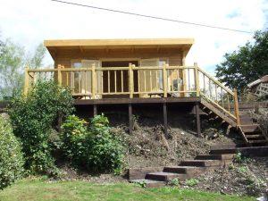 Barbados Log Cabin Complete 10JPG-min