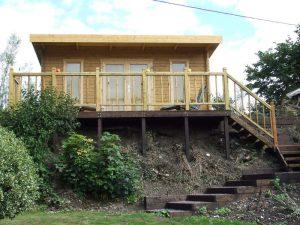 Barbados Log Cabin Complete 3JPG-min