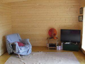 Barbados Log Cabin Complete 4JPG-min