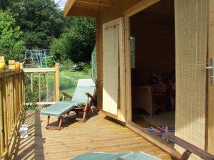 Barbados Log Cabin Complete 7JPG-min
