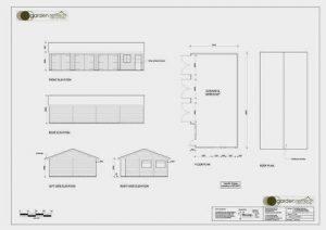 103C_-_Mr_M_Simmonds-page-001_2_d556b79b-fcc7-46e5-a036-fbc4b2113331_large