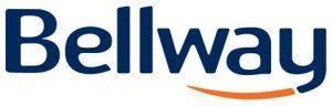 Bellway_Homes_Logo_large