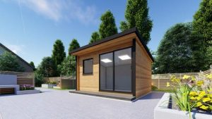 Garden_Office_Image_large