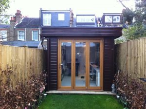 26m x 48m Contemporary Garden Office 2JPG-min