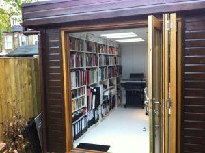26m x 48m Contemporary Garden Office 3JPG-min