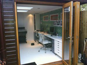 26m x 48m Contemporary Garden Office 4JPG-min
