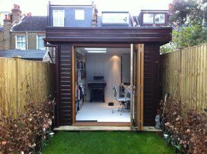26m x 48m Contemporary Garden Office 5JPG-min