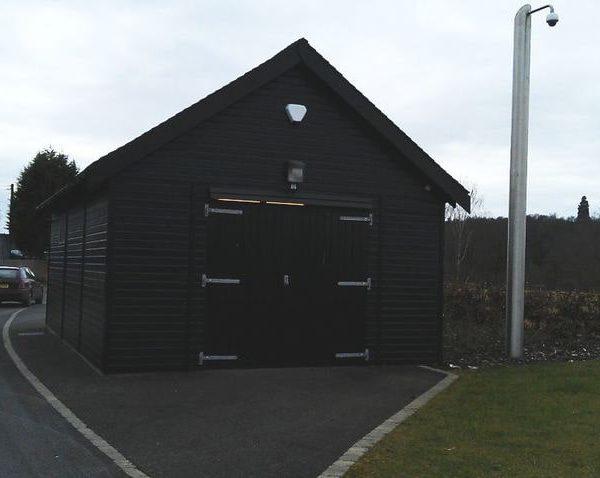 tiled_roof_garage-min