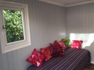 Garden Room 13JPG-min