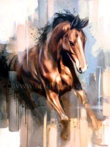 Horse-min
