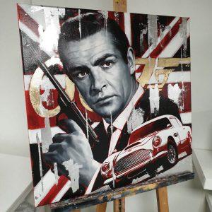 James Bond-min