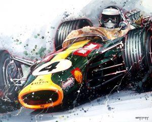 Racing-min